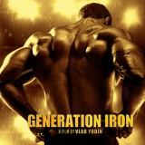 Generation_Iron_DVD_BODYBUILDING