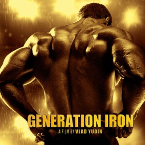 Generation_Iron_DVD_BODYBUILDING