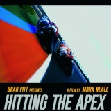 Hitting the Apex (2015) - a MotoGP Documentary Film